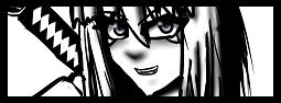 【ほっとする】マジンカイザーSKL見ました【楓さんラクガキ】