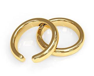 ZIRIGOZA.EU   Blog (Cuadrante de reflexión)   Busco modelo para divorciarme, se gratificara