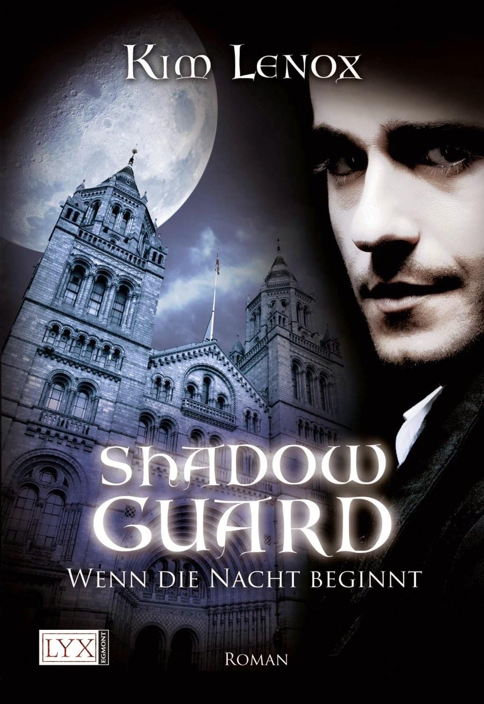 http://www.egmont-lyx.de/buch/wenn-die-nacht-beginnt/