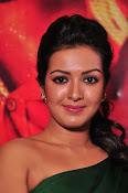 Catherine Tresa at Kathakali Pressmeet-thumbnail-6