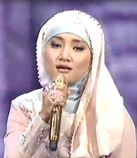 free download Lagu Aku Memilih Setia - Fatin Shidqia mp3