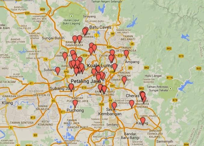 http://tinyurl.com/TVS-Veggie-Map