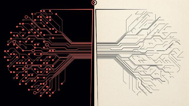 Neurona espejo,conexiones,arbol