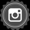 evitatwist en Instagram