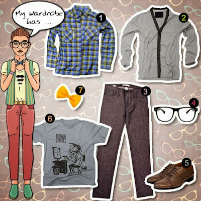 geek-chic-essentials-guys