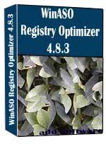 au WinASO sg Registry hu Optimizer ch 4.8.3 id Keygen br