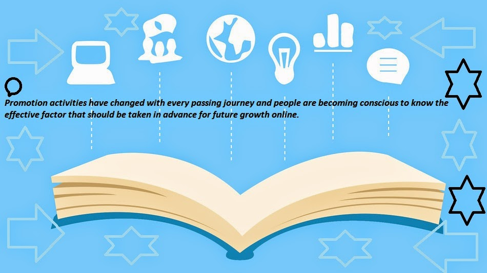 my journey of passing Buy my journey to level 1: what helped me pass the psia level 1 exam: read kindle store reviews - amazoncom.