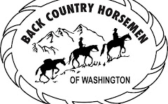 Back Country Horsemen of Washington