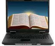 BGEA launches Online Evangelism training