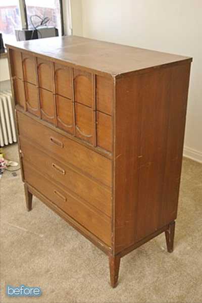 mid century modern furniture restoration. midcentury modern magic mid century furniture restoration