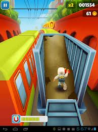 Subway Surfer FREE DOWNLOAD FULL VERSION