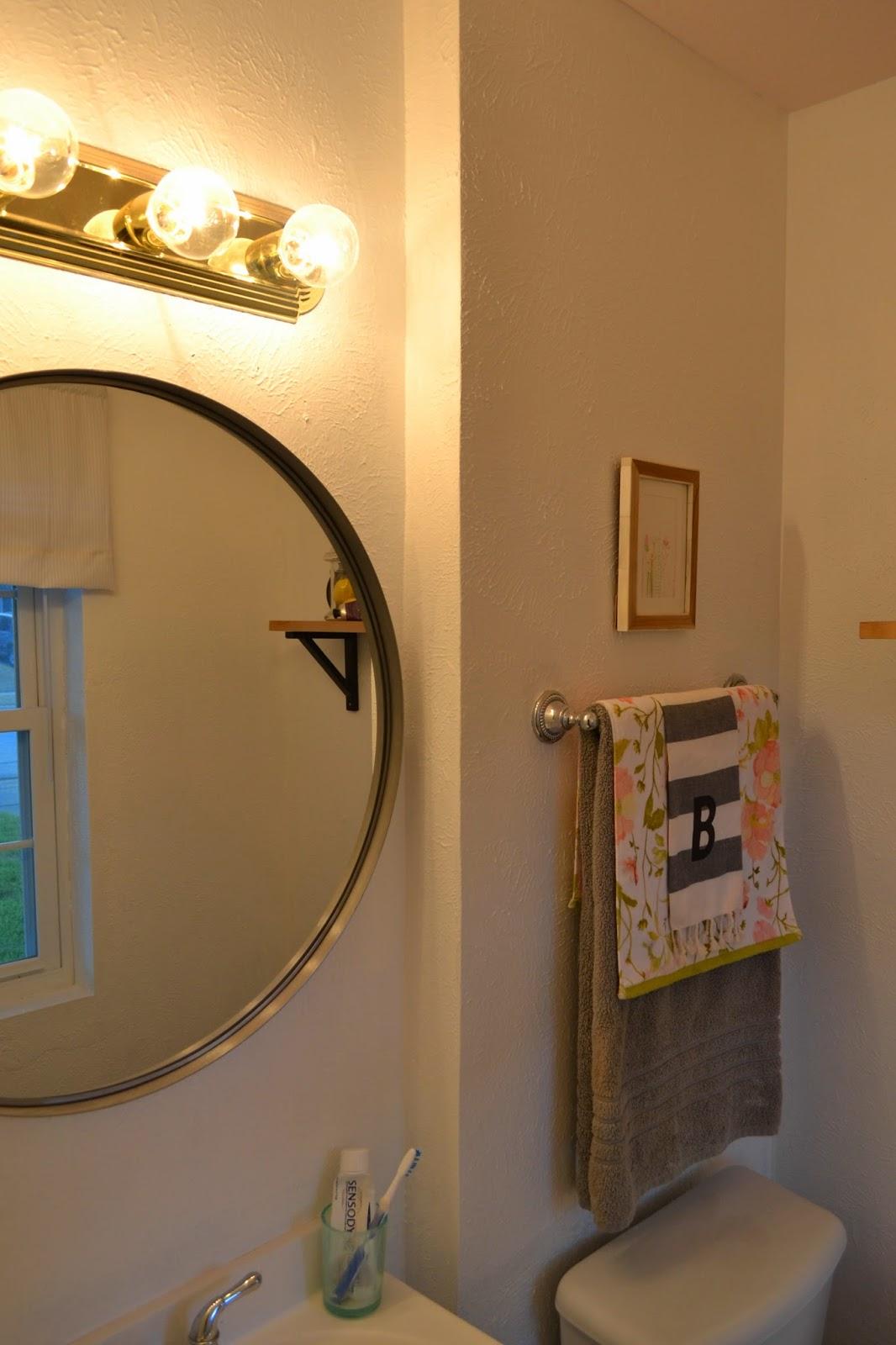 Wonderfully made master bathroom update for Updated master bathrooms