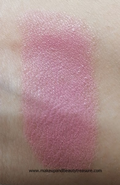 Karen-Murrell-Lipstick-Lavender-Laughter-Review-Swatches