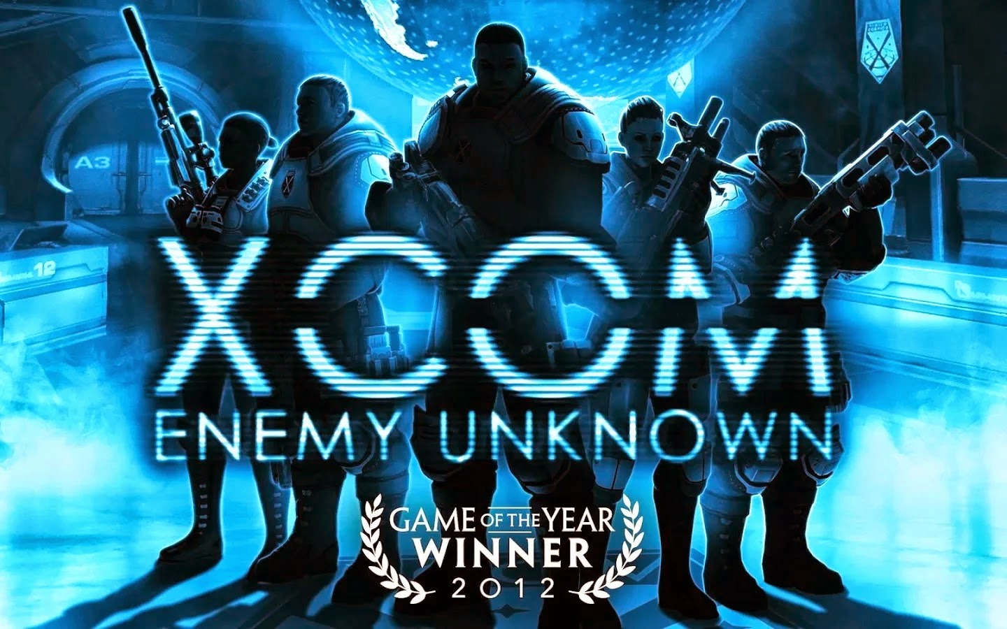 XCOM®: Enemy Unknown v1.1.0 Mod [Unlimited Credits]