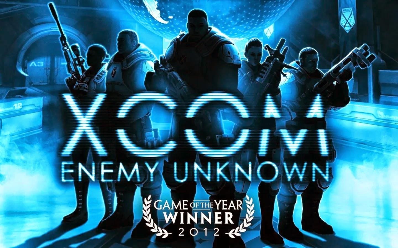XCOM®: Enemy Unknown v1.1.0 Mod [Unlimited Credits]