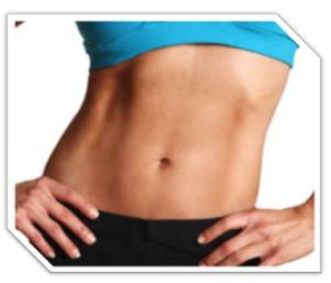 ejercicios para reducir la cintura adelgazar la cintura achicar la cintura - como adelgazar la cintura - cómo reducir el tamaño de la cintura, cómo quemar grasa en la cintura, que hago para tener una cintura más pequeños, ejercicios caseros para adelgazar la cintura adelgazar la cintura, tips para reducir la cintura adelgazar la cintura reducir tallas en la cintura
