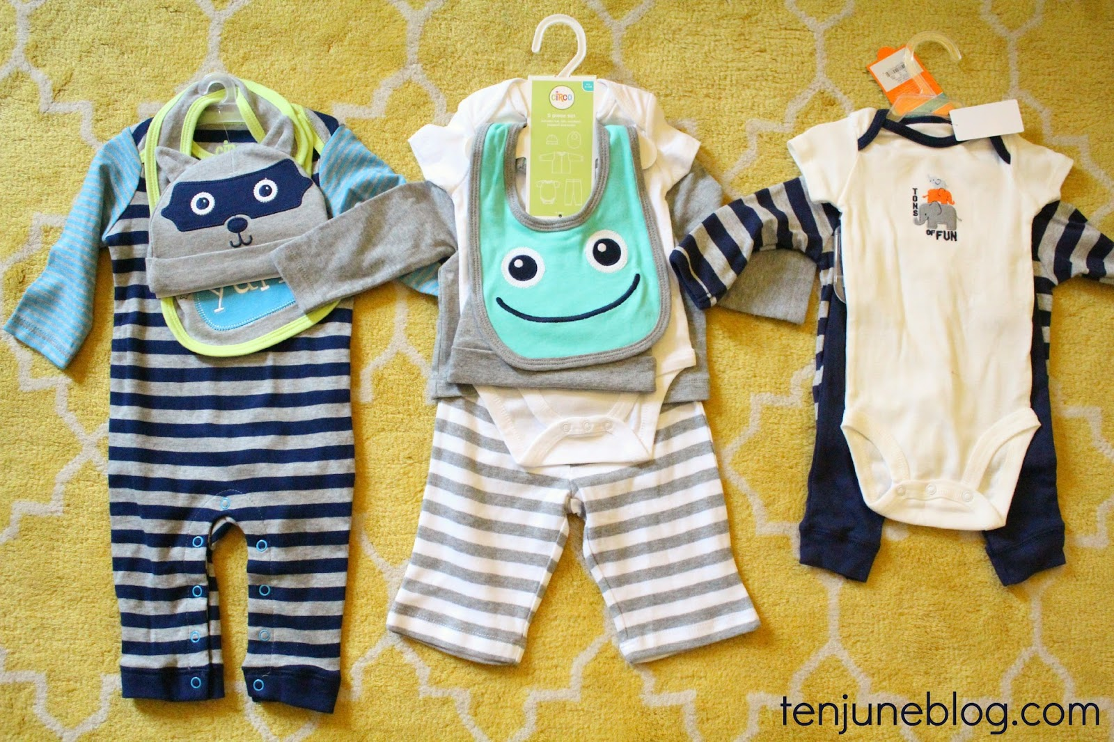 Ten June My Shopping Finds Target Fall Fashion For Baby