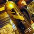 Vineyard Hopping - Agnano (Na) - Az. Agricola Agnanum