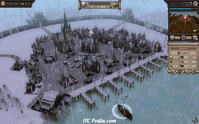 http://1.bp.blogspot.com/-YE8k1X7YteA/Uawn2gK3sVI/AAAAAAAAg0Q/C0XxfV2YM5Q/s1600/Patrician.IV.Steam.Special.Edition(2).jpg