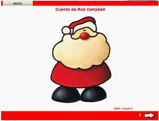 http://actividadeslim.blogspot.com.es/2011/12/dear-santa-galego-castellano-english.html