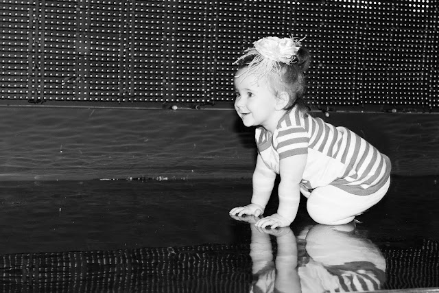 baby photography nyc