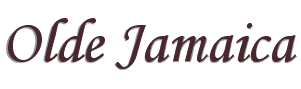 Olde Jamaica Blog