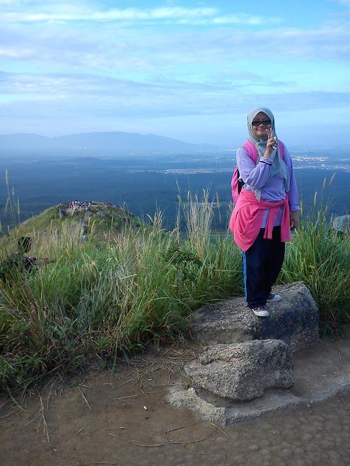 it's me. Hai :)