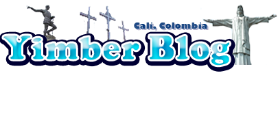 Yimber Blog