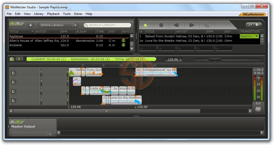 MixMeister_Studio_7.4.4.0_Full_Version.p