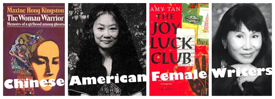 the miscommunication between two generations in amy tans the joy luck club The joy luck club study guide contains a biography of amy tan, literature essays, quiz questions, major themes, characters, and a full summary and analysis  how does the importance and/or definition of the american dream change between generations 12  these papers were written primarily by students and provide critical analysis of the.
