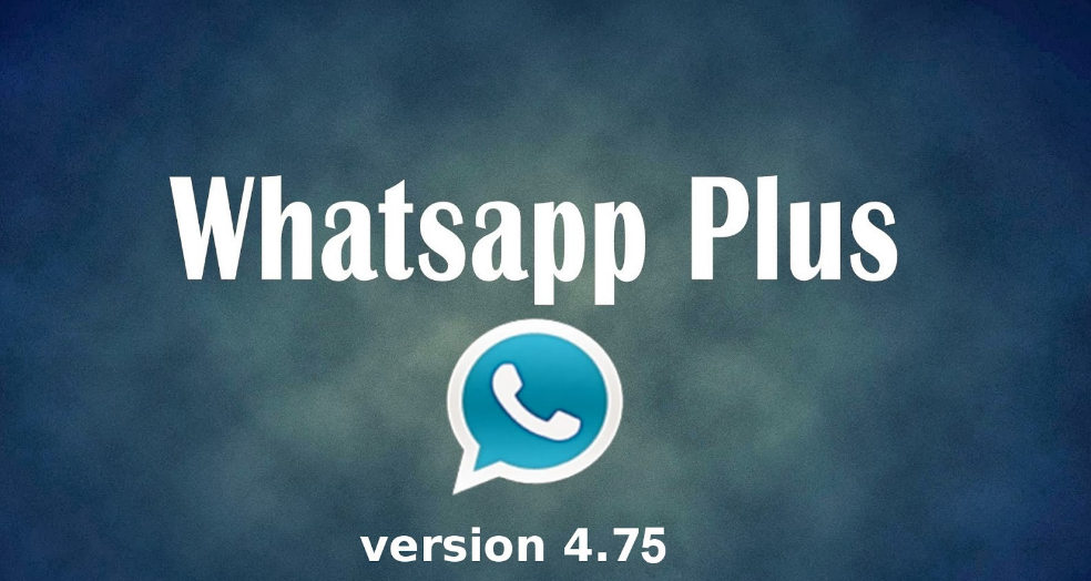how to change whatsapp icon color to other color in android smart