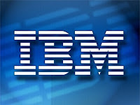IBM INTERVIEW