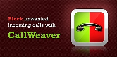 CallWeaver v1.4.0 APK for Galaxy Y & All Armv6-7