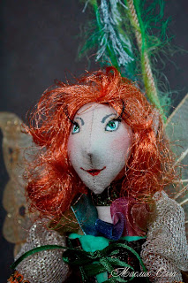 "<img src=""http://maslik-kukla.blogspot.com/2012/09/tekstilnaya-kukla-elfochka.html#more"" alt=""авторская текстильная кукла эльф купить 1″ />"