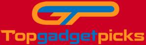Top Gadget Picks: Frontdoor Of Technology