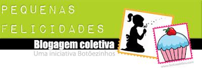 http://www.botoezinhos.com