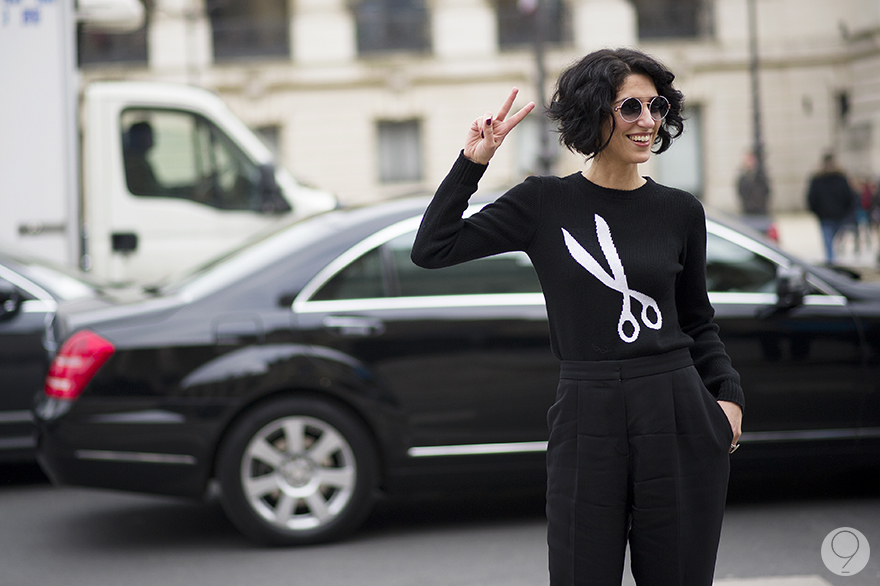 Koo S Fashion Designer In New York