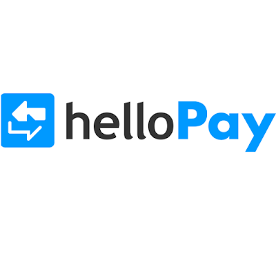 HelloPay is disgusting!