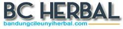 Toko Herbal Bandung | Agen Herbal Murah | Grosir Herbal