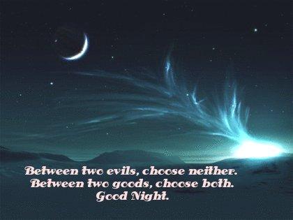 Good-Night-Quotes-Pic.jpg