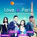 Download & Lirik Lagu Sammy Simorangkir – Dia (OST. Love in Paris)