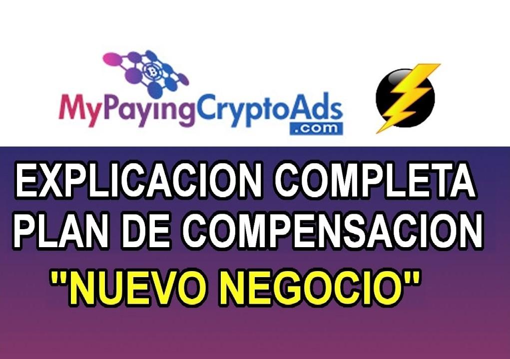 MyPayingCryptoAds