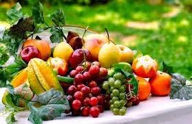 15 Jenis Buah-buahan bagi Penderita Diabetes
