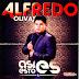 Alfredo Olivas - Así es Esto [CD Calidad Original][320Kbos][MEGA]