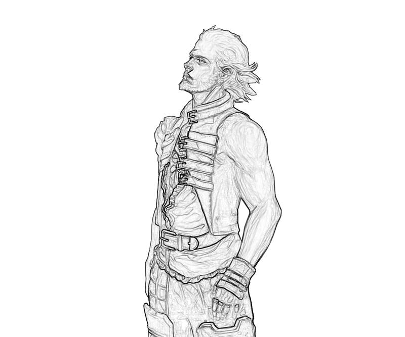 basch-look-coloring-pages