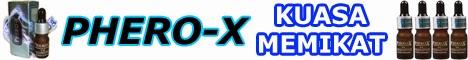 iklanbanner vimax2 468 X60