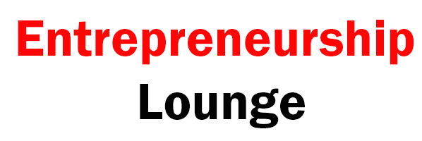 Entrepreneurship lounge