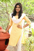 Niveda thomas gorgeous looking photos-thumbnail-2