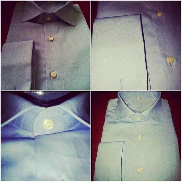 Martinfit, menswear, camisas, camiseros, camisería, style, tienda online,