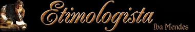 Etimologista